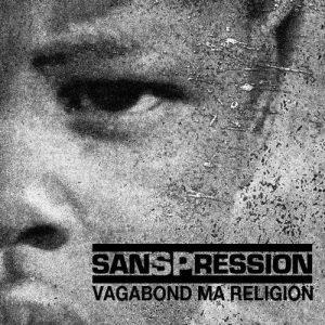 SP – Vagabond ma religion