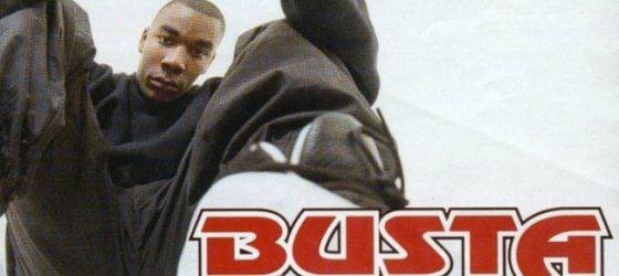 Busta Flex lancera deux nouvelles chansons avec le remastering de son 1er album