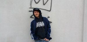 C-Drik publie 9 «nouvelles» chansons enregistrées il y a 15 ans