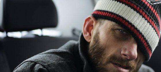 C-Drik débutera demain une tournée québécoise de spectacles