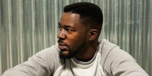 Le Québec boycotterait le hip-hop «trop black» selon The Keke Show