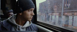 Cette version québécoise, signée Clas-Sick, de «Lose Yourself» d'Eminem est géniale