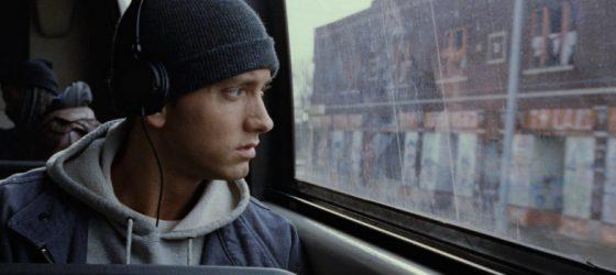 Cette version québécoise de «Lose Yourself» d'Eminem est géniale