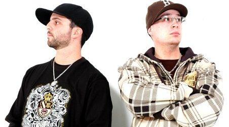 5 classiques de rappeurs québécois qui ont complètement disparu de la map