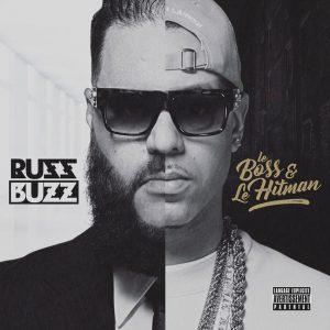 Ruffneck & Buzzy Bwoy – Le boss et le hitman