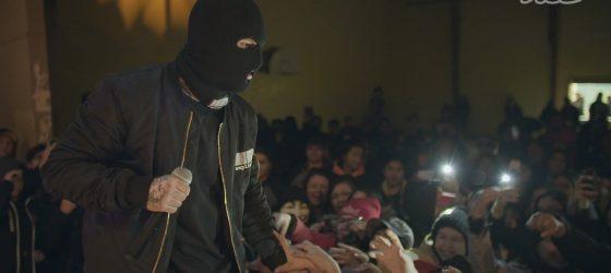 Souldia annonce un spectacle unique à Montréal pour célébrer son « Black Album »