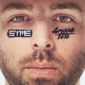 Syme – Grosse tête