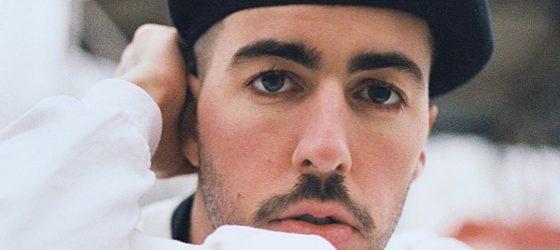 Yes Mccan a probablement  battu un record du rap québécois avec son nouveau single