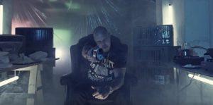 VICE publie une entrevue récente avec Die-On, le MC le plus recherché au Canada