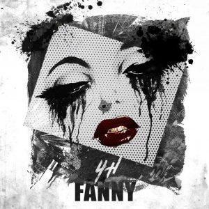 YH – Fanny