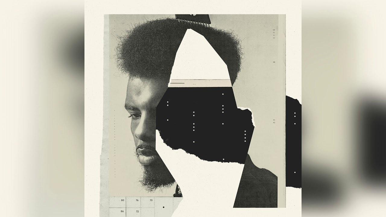 18 nouveaut s du rap queb dans notre playlist spotify cette semaine hhqc. Black Bedroom Furniture Sets. Home Design Ideas