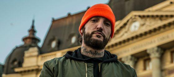 8 chansons à réécouter de rappeurs québécois qui nous ont quitté trop tôt