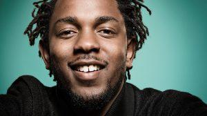 Kendrick Lamar devient le premier rappeur à remporter un prestigieux prix Pulitzer