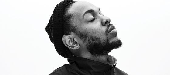 Prix Pulitzer : les ventes de DAMN. (Kendrick Lamar) ont augmenté de 236%