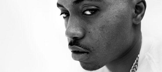 17 ans plus tard, Nas offre une suite à sa compilation « The Lost Tapes » et le résultat est percutant