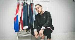 La marque de streetwear One & Only lance un premier EP de rap québécois