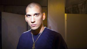 Montreality lance son top 10 de rappeurs francophones montréalais