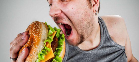 Des vegans revisitent une chanson d'Orelsan dans une vidéo drôle, mais peu convaincante