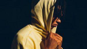 Le montréalais Zach Zoya publie un single sur le label new-yorkais Fool's Gold Records