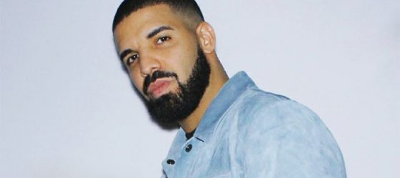 Dj Premier aurait possiblement travaillé sur le nouvel album de Drake