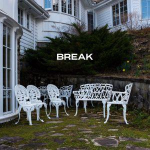 Dead Obies – Break