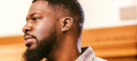 Dramatik est convié au Sénégal en tant qu'invité d'honneur d'un important festival hip-hop