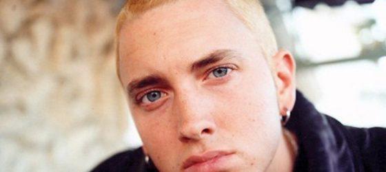 Royce ramènera le bon vieux Eminem avec cette nouvelle collaboration [extrait à écouter]