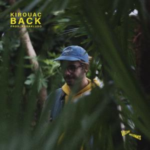 Kirouac – Back