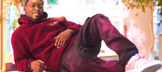 10 events qui font du MURAL probablement le meilleur festival pour le hip-hop à Montréal