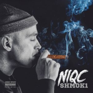 NIQC – Shmok1 – EP
