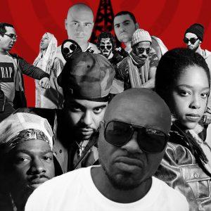 5 classiques du rap queb qui auraient dû passer en radio commerciale