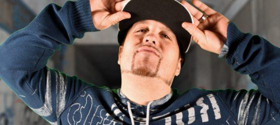 Sir Pathétik annonce son «dernier» album
