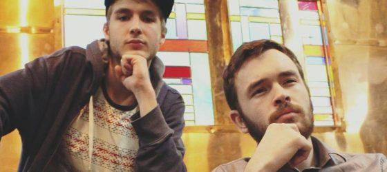 Dead Obies, Zach Zoya et Tito & BanJ fouleront la scène d'un festival de la relève indépendante musicale