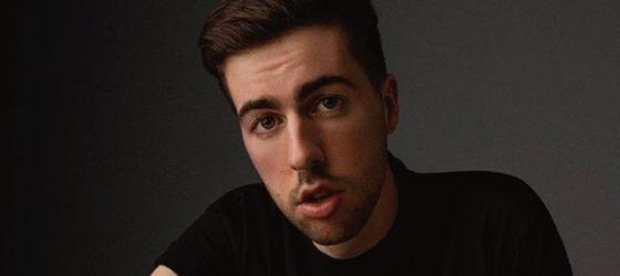 Le rappeur Yes Mccan quitte Dead Obies et confirme une tournée québécoise