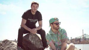 Adamo et J7 s'ajoutent au grand spectacle rap québécois du Beachclub
