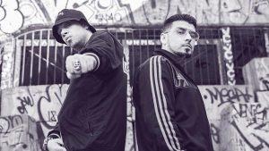 5 spectacles hip-hop à ne manquer pendant le Festival International de Jazz de Montréal