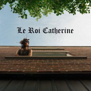 Catboot – Le Roi Catherine