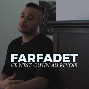 Farfadet – Ce n'est qu'un au revoir