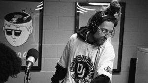 Slumgod et Lowpocus lancent une nouvelle beattape 100% montréalaise