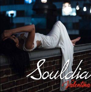 Souldia – Valentina
