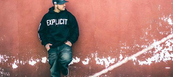 Il y a 5 nouvelles sorties du rap québécois à écouter cette semaine