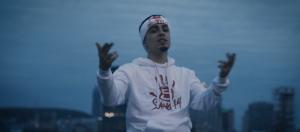 Un nouveau laboratoire du nom de LVL UP mêlera le hip-hop québécois aux arts numériques