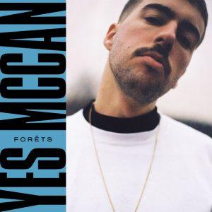 Yes Mccan x Ogee Rodman x Caballero & JeanJass – Forêts