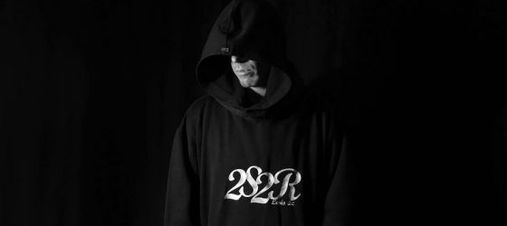 BRH livre «Sous la capuche», un nouvel album pour les amateurs de rap joual