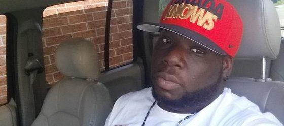 Le producer hip-hop longueuillois Dunny Brasco s'éteint à l'âge de 39 ans