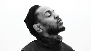 Kendrick Lamar en tête d'affiche d'Osheaga 2020