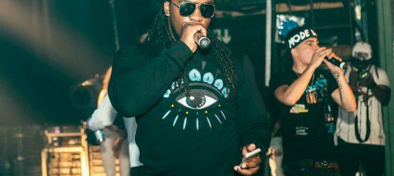 5 rappeurs queb qu'on risque certainement de voir aux Francofolies de Montréal en 2019