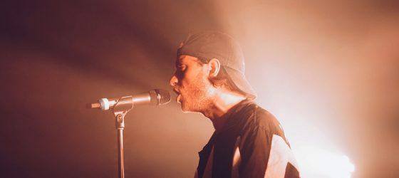 Loud annonce deux supplémentaires de son concert à Québec