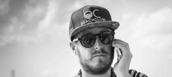 Le Beachclub affirme son intention d'acheter le Rockfest