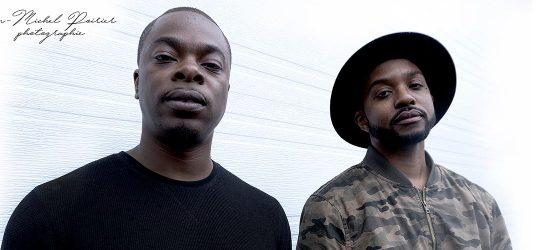 25 chansons qui résument l'actualité du rap queb à écouter sur notre playlist de la semaine